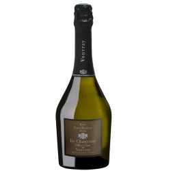 1001-vouvray-de-chanceny-brut-excellence.jpg