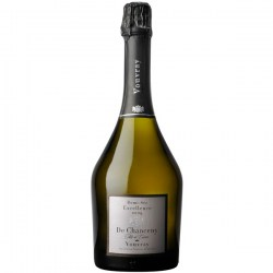 1002-vouvray-de-chanceny-brut-excellence-demi-sec.jpg