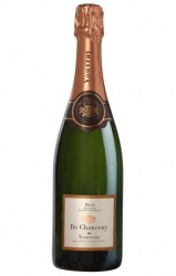1003-vouvray-de-chanceny-cuvee-tradition-brut.jpg