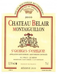 Chateau_Belaire__53db919574a24.jpg