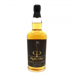 Perfect-Peat-scotch-whisky
