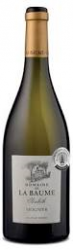 Viognier_____Dom_52f4febc58efd.png