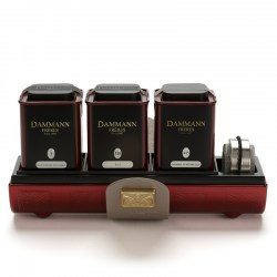 coffret-amarante-the-dammann