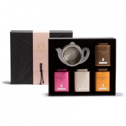 coffret-continental dammann freres tea