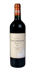 6301-aop-bordeaux-chateau-grand-barradis.jpg