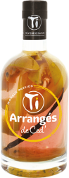 rhum-arrange-mangue-passion