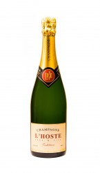 champagne-LHoste-brut-tradition