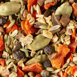 tisane-lovely-chai-the-en-vrac-dammann