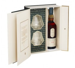whisky-lagavulin-16-ans-coffret-2-verres